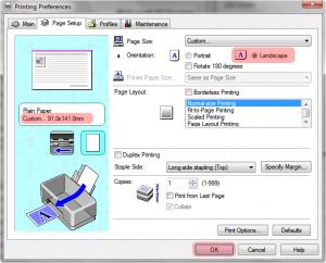 printing_preferences1